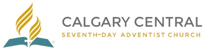Calgary Central Seventh-day Adventist