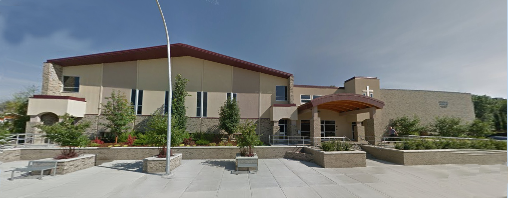 Calgary Central Seventh-day Adventist | Welcome to Calgary Central