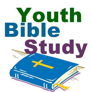 Youth Bible Study   Calgary Central Seventh-day Adventist